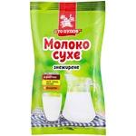 Sto Pudov Dry Milk 1.5%