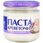 Паста креветочна Veladis вершково-часникова 150г
