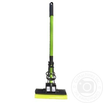 Комплект для прибирання Aro - купити, ціни на Метро - фото 1