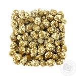 Klim Hedgehog Peanuts in Sugar with Sesame Seeds Dragee