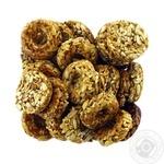Печенье Сузір'я Сезам мини весовое