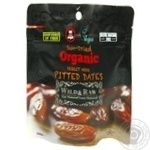 Dried fruits date dried 142g
