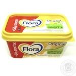 Маргарин Flora 450г