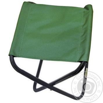 Gonchar Chair folding 26x28x33cm - buy, prices for Furshet - image 1