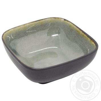 Салатник Laguna Blue-Grey 7,5Х7,5Х3,8см