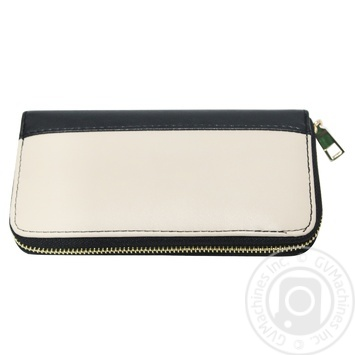 Purse Axent for women - buy, prices for MegaMarket - image 1