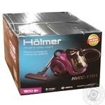 Пилосмок Holmer 1600Вт HVCC-1701