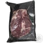 Lamb Ham