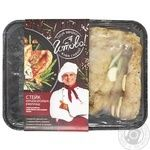 Gotovo Steak Chicken in Marinade 490g