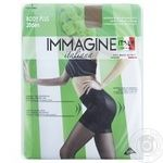 Колготи жіночі Immagine Body Plus 20 den 2 neutro