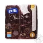 Полотенце бумажное Grite Charisma 2шт/уп