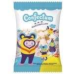 Lisova kazka Smilies Marshmallow Flavored 200g - buy, prices for EKO Market - photo 1