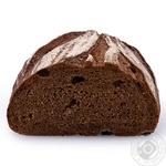 Хліб Карельський половинка 300г