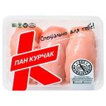 Филе куриное Пан Курчак вакуумная упаковка