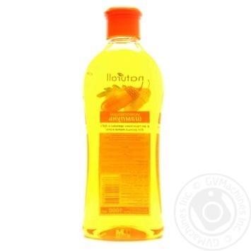 Naturall Shampoo Nettle/oak 1l - buy, prices for Furshet - image 2