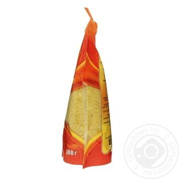 Сахар Ата Демерара тростниковый 500г - купить, цены на МегаМаркет - фото 3