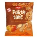 Крекер Yarych Party Time карамельный с солью 180г