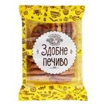 Печиво Богуславна здобне зі шматочками глазурі 270г