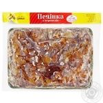 Derevnya Perepelkino Liver quail frozen