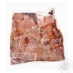 Mitlayn Beef liver Frozen