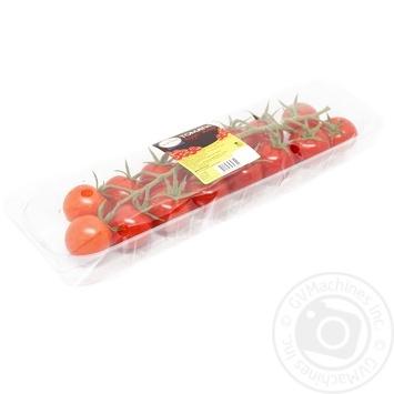 Amor cherry tomato 250g - buy, prices for Novus - image 1