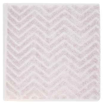 Coronet Danbury Towel Purple  30Х50cm - buy, prices for Metro - image 1