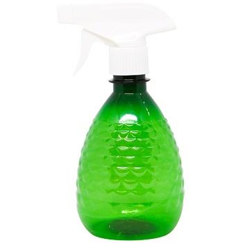 Sprayer for plants 500ml