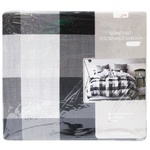H-Line Seattle Bedding set Euro