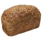 Хлеб Вестфальский 250г