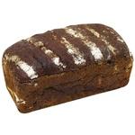 Bread rye with coriander 200g