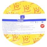 Horeca Select Plates for cold & hot dishes 18sm 100pcs