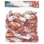 Alfocan Crayfish Boiled Frozen 908g