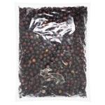 Black Currants Frozen  2,5kg