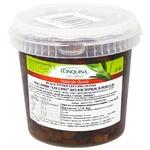 Cinquina Lecchino Olives 1kg