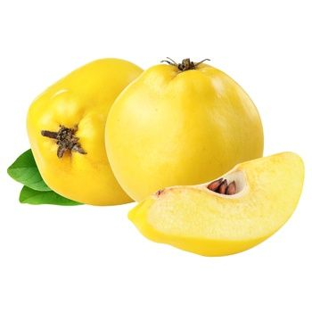 Quince kg - buy, prices for Metro - photo 1