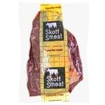 Skott Smeat  Beef Skirt Steak chilled