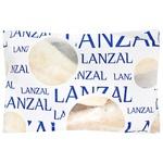 Риба Lanzal Гренадер свіжоморожена 1,8кг