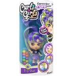 Curl Girls Charley Toy Set