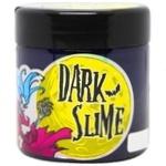 Strateg Slime Nacreous Toy 150g in stock