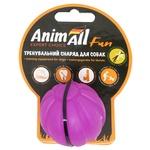 Игрушка для животных Animall Мяч тренировочный 5см в ассортименте