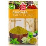 Fine Life Khmeli-Suneli Spices