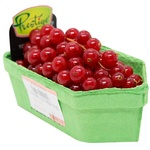 Red Currant 125g