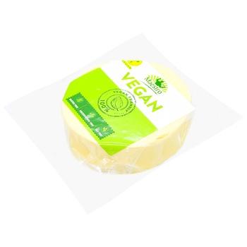 Сыр Maestro Веган брикет 250г