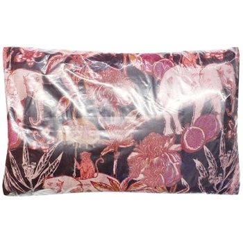 Подушка Tarrington House декоративная Слоны 30Х50см