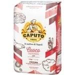 Мука Caputo пшеничная для выпекания 1кг