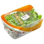 Салат месклум з квітами La Veneta 125г