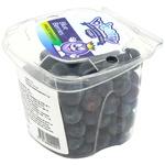 Blueberry 175g