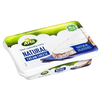 Arla Cream Cheese 70% 150g