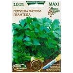 Семена Семена Украины Maxi петрушка в ассортименте