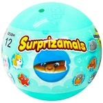 Игрушка Surprizamals S3 сюрприз в шаре